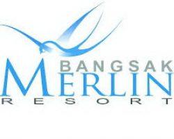 Bangsak Merlin Resort เด็กพิเศษวิสาหกิจเพื่อสังคม 001