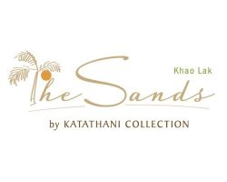 The Sands Khao Lak by Katathani เด็กพิเศษวิสาหกิจเพื่อสังคม 009