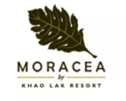 moracea by khao lak resort เด็กพิเศษวิสาหกิจเพื่อสังคม 001